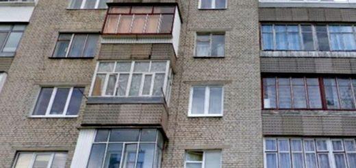 269383_kanal_poroshenko_zamist_zelenskogo_kupiv_.jpeg