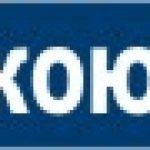 270662_pomer_vidomij_lvivskij_muzikant.jpeg