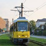 270744_usi_30_vzhivanih_tramvajiv_iz_berlina_per.jpeg