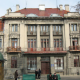 271407_na_lvivwini_uv_jaznili_cholovika_za_vbivs.png