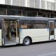 271920_u_lvovi_pochav_kursuvati_avtobus_57.png