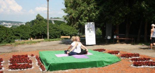 272268_u_lvovi_vidkrili_pershij_v_ukrajini_joga_.jpeg
